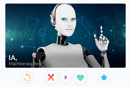 Quelle intelligence artificielle est faite pour vous?