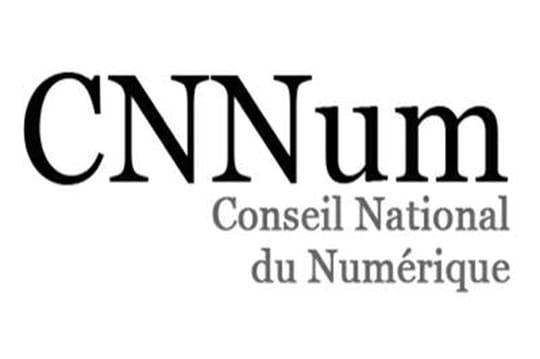 Désertion collective au Conseil national du numérique