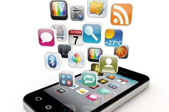 App Annie lance un outil pour analyser le SEO des app mobiles