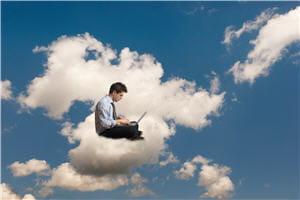 d'après le gartner, les clouds hybrides vont être une tendance majeure de 2014.