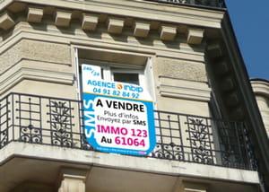 une dizaine d'agences à travers la france sont clientes d'inbip.