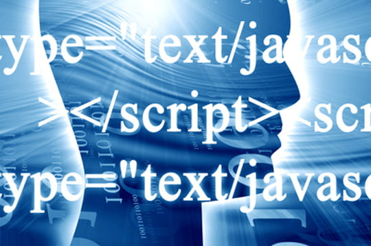 Les alternatives à JavaScript montent en puissance