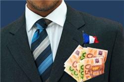 les salaires des patrons de l'internet français.
