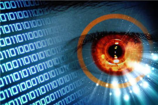La NSA a acheté des outils de hacking au français Vupen