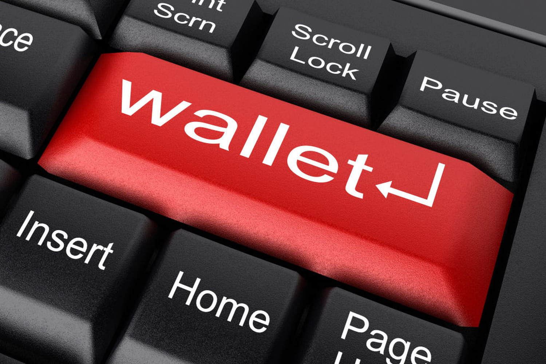 Software wallet: software wallet ou desktop wallet?