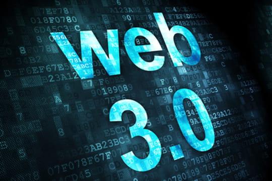 Passez à l'échange de données en temps réel avec WebSockets