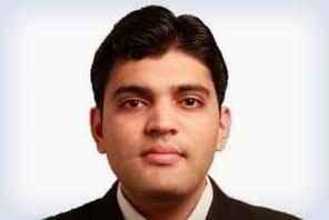 """Jaydeep Jadav (Flipkart):""""Notre activité d'import vers l'Inde croît de 66% tous les mois"""""""