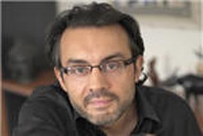"""Jean-Pierre Nadir (Easyvoyage):""""Avec trois acquisitions, nous devenons le numéro deux en Europe"""""""