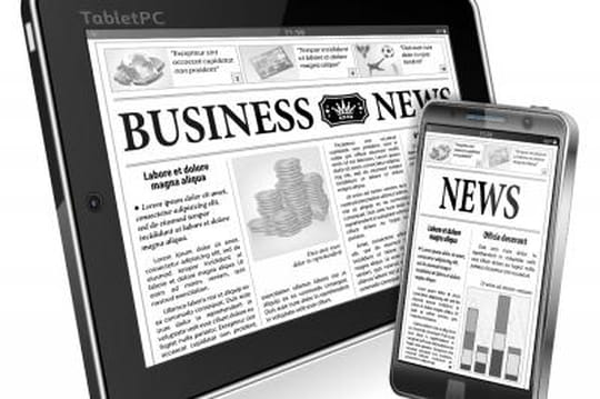 8 indicateurs pour évaluer le native advertising