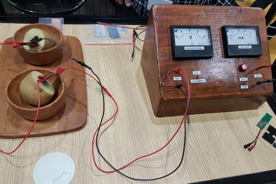 Connecter des capteurs sans batterie, le nouveau défi de Sigfox