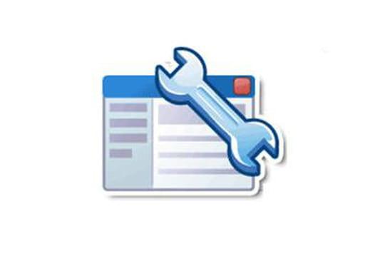 Google Webmaster Tools révèle l'état de l'indexation des pages