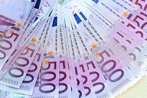 Fonds de solidarité 2021: les formulaires pour janvier sont en ligne