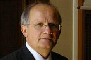 """Thierry Chamfrault (itSMF 2012):""""La transformation doit être perçue comme le centre de l'agilité"""""""
