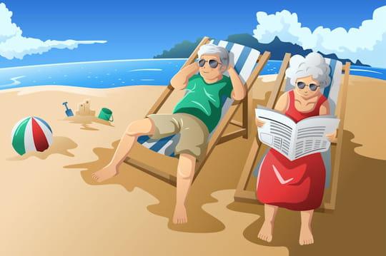 Réforme des retraites: ce qu'il va se passer