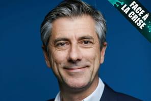 """Sébastien de Lafond (Meilleurs Agents):""""Meilleurs Agents retrouve son rythme de conquête de clients"""""""