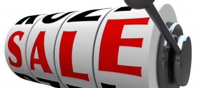 HPE en discussion pour céder sa division logicielle pour 8milliards de dollars
