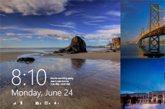 Windows 8.1 : quelles nouveautés pour les entreprises?
