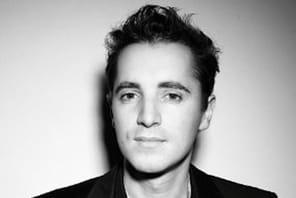 """Teo Julien Sénéor (Sephora):""""Nous avons touché un Snapchatteur français sur deux avec nos filtres"""""""