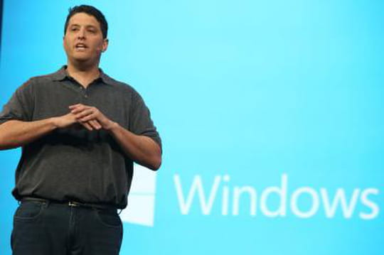 Le prochain Windows Server ne sortira pas avant 2016