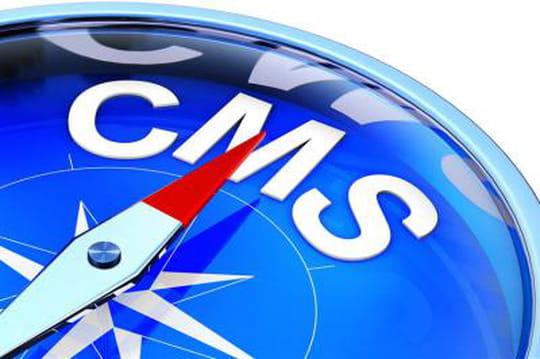Les CMS open source utilisés par les grands sites web français