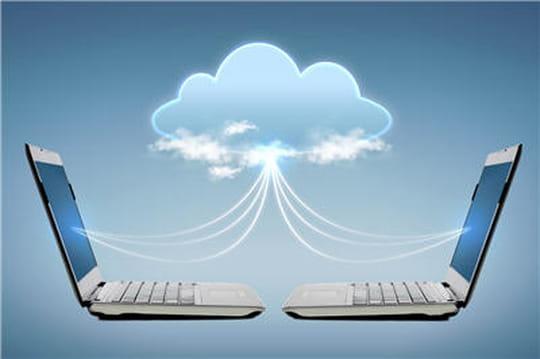 Galeries Lafayette (bureautique et messagerie cloud Office 365)