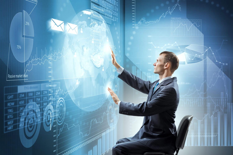 Jeune entreprise innovante: caractéristiques, éligibilité