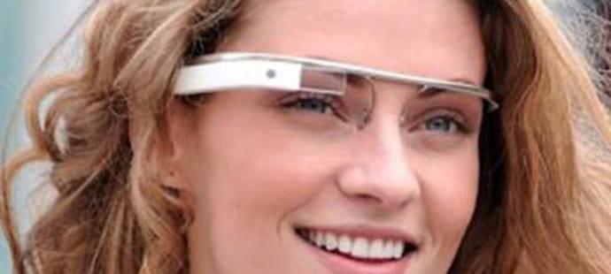Google devrait ouvrir un app store pour ses Google Glass l'année prochaine