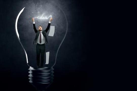 7 start-up innovantes qui viennent du Luxembourg