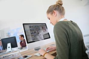 Les audiences Web fixerepartent à la hausse en septembre
