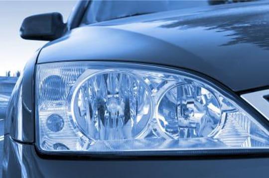 Apple dévoile son OS pour automobiles : CarPlay