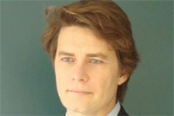 cyril zimmermann : baisse légère des rémunérations.