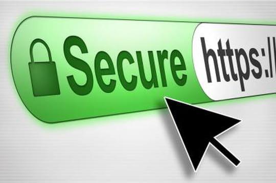 Les e-acheteurs doutent de l'efficacité de la sécurisation de leurs données