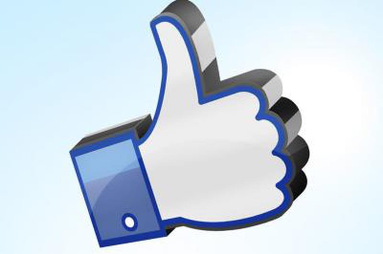 facebook home la nouveaut android du r seau social. Black Bedroom Furniture Sets. Home Design Ideas