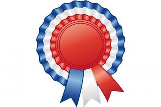 Dataconnexions : les lauréats du concours 2013 sont...