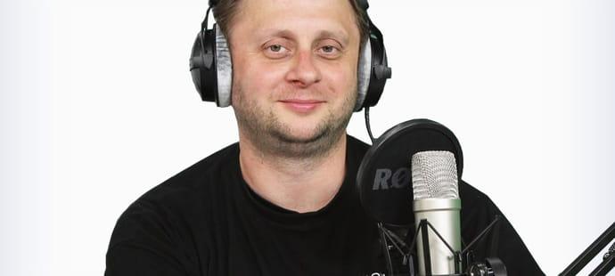 """Octave Klaba (OVH):""""Notre nouvelle marque OVHCloud couvrira tous les produits du groupe"""""""