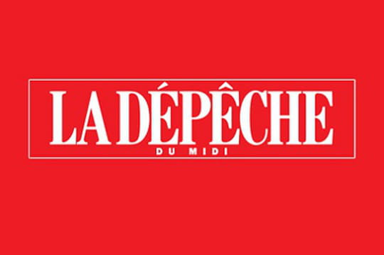 La Dépêche du Midi se lance dans le media for equity et investit dans Schoolmouv