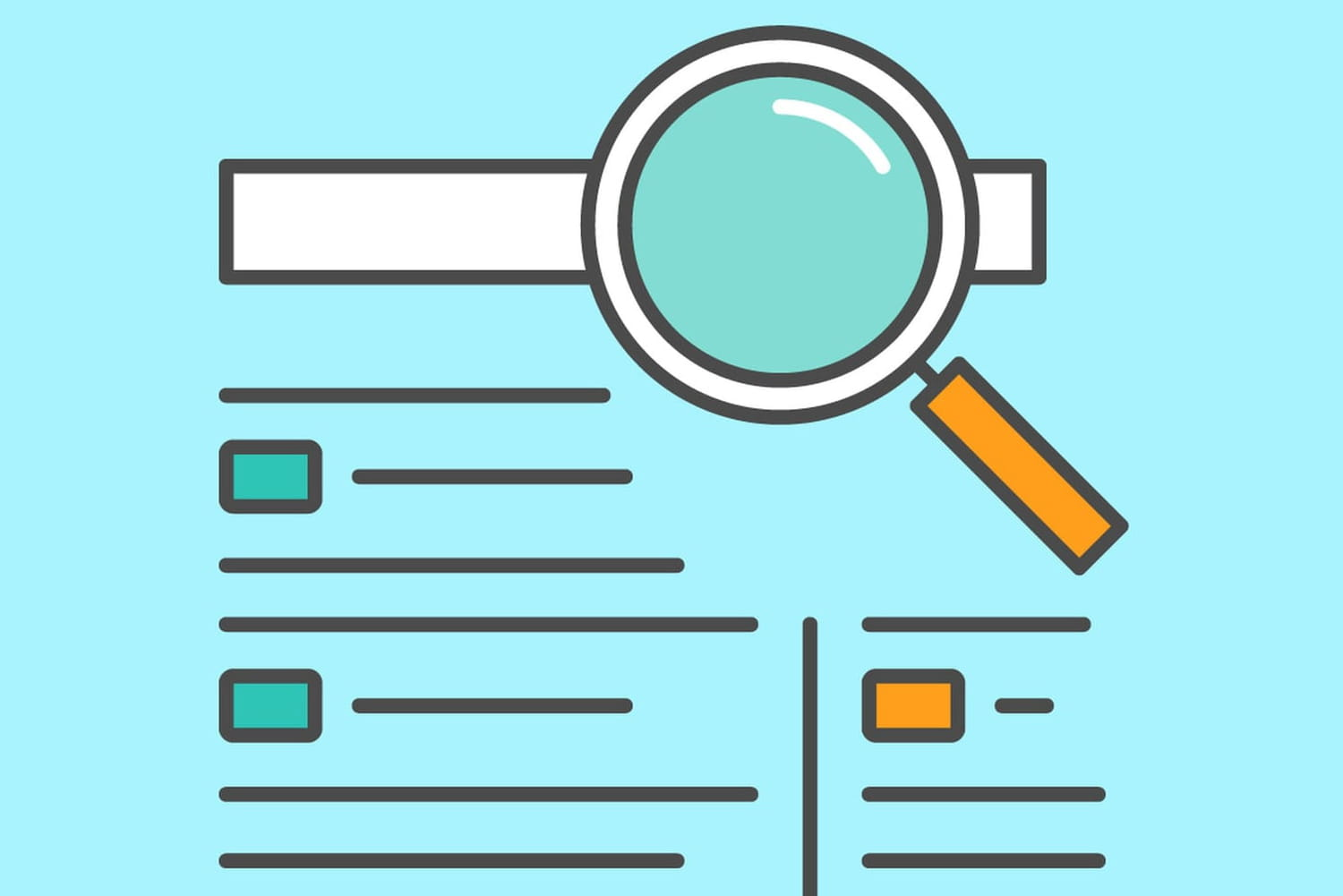 SEA (Search Engine Advertising): définition, traduction