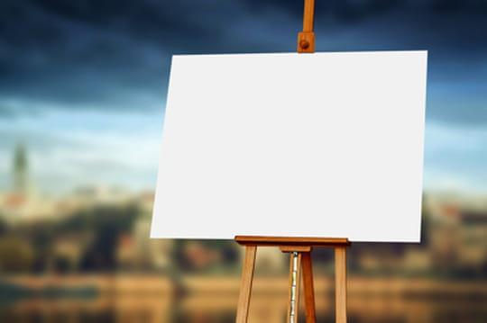 """Pourquoi """"investir"""" dans l'art est une très mauvaise idée"""