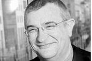 """Noël Saille (APX):""""Notre activité d'intégration nous amène des clients en infogérance, et inversement"""""""