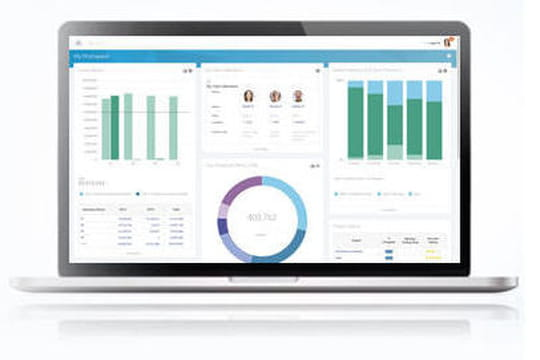 Office 365intègre les outils RH deWorkday