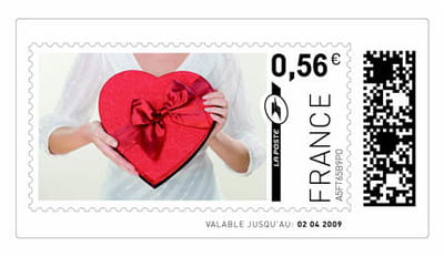 timbre et son 'tagcode'