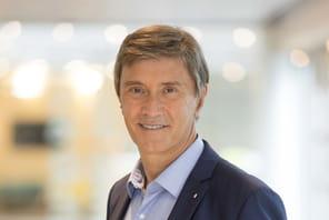 """""""Renault et Software République vont créer un fonds d'investissement d'environ 300millions d'euros"""""""