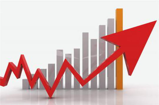 Google: un bénéfice net en hausse de 20%, un CPC qui plonge