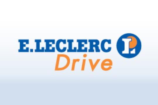 """Comment """"E-Leclerc"""" va se transformer en """"iLeclerc"""" pour concurrencer Amazon"""