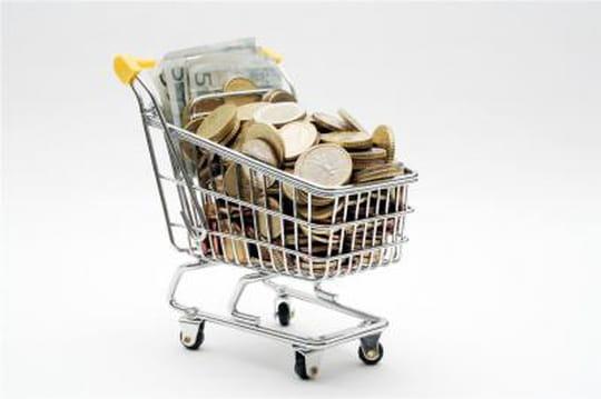 L'e-commerce affiche une croissance de 16% au 2ème trimestre