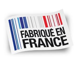 quelles sont les start-up françaises que google pourrait s'offrir ?