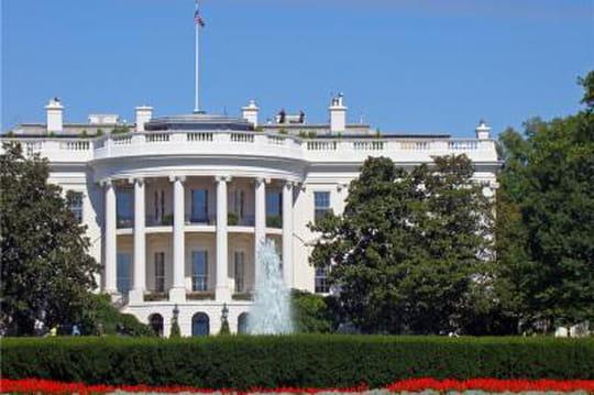 Les Etats-Unis acceptent une gouvernance mondiale d'Internet