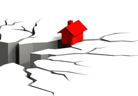 Crowdfunding immobilier: qui perd quoi après la liquidation du promoteur Terlat?