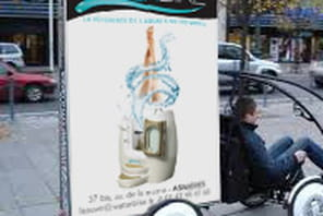 Street Marketing: ses origines et ses évolutions