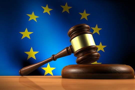 20 réglementations européennes absurdes ou étonnantes